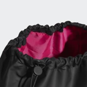 Bucket Bag Large