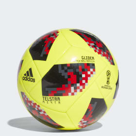 FIFA World Cup Knockout Glider Ball