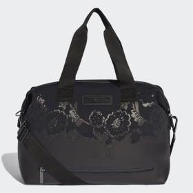 Medium Studio Väska