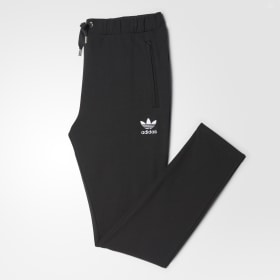 Track Pants Slim
