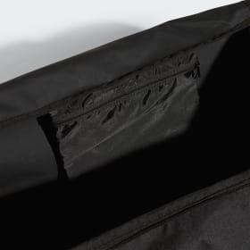 Tiro Team-Tasche XL mit Rollen