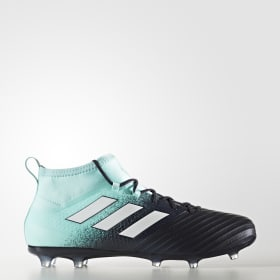 ACE 17.2 Firm Ground Cleats