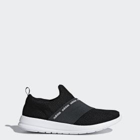 sale retailer ad97d 107a9 Cloudfoam Refine Adapt Shoes. Dam Essentials