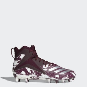 new product b477a a0928 Mens Football. Freak Ultra · Freak X Carbon Mid Camo Cleats ...