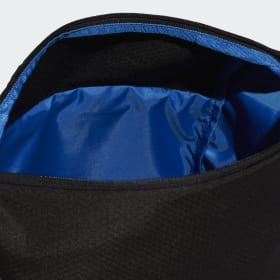 Football Icon Backpack