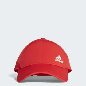 Bonded Hat