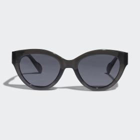 Sluneční brýle AOG000