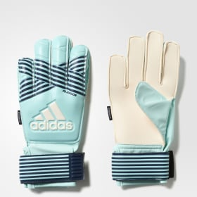 Guantes ACE Fingersave