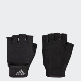 Climalite Versatile Handskar