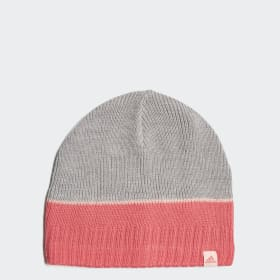Gorro Striped