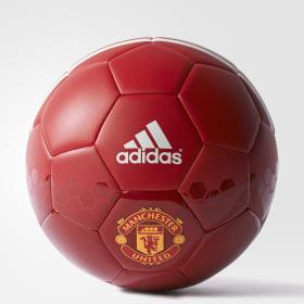 Manchester United FC Soccer Ball