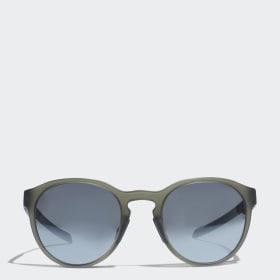 Okulary przeciwsłoneczne Proshift
