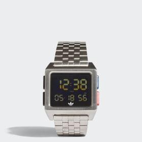 Reloj ARCHIVE_M1