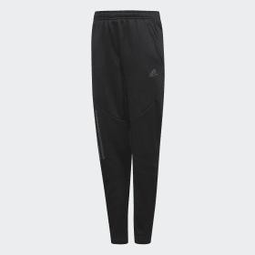 Pantaloni Training