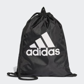 Tiro Gym Bag
