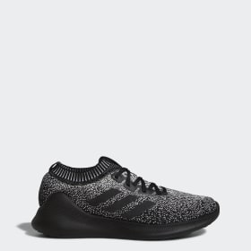 PureBOUNCE+ Schuh