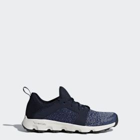 Terrex Climacool Voyager Sleek Parley Shoes