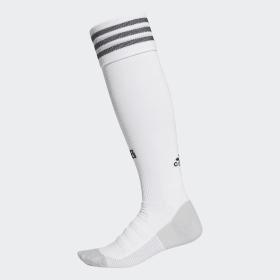 Germany Home Socks 1 Pair