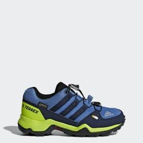 Zapatilla adidas TERREX GTX