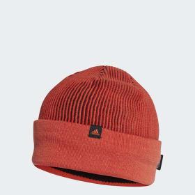 ID Climaheat Mütze