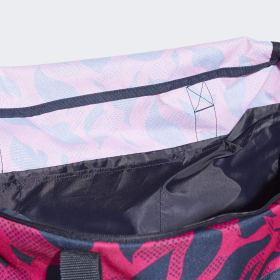 Linear Travel Väska