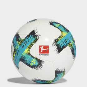 Pallone Torfabrik Sala
