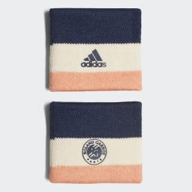Roland Garros Wristband