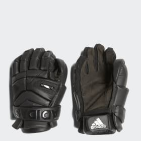 Freak Goalie Gloves