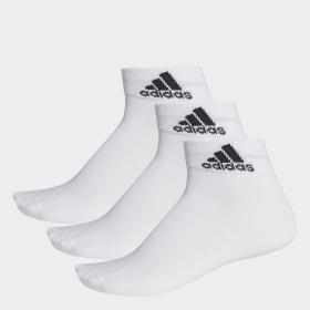 Ponožky Performance Thin Ankle