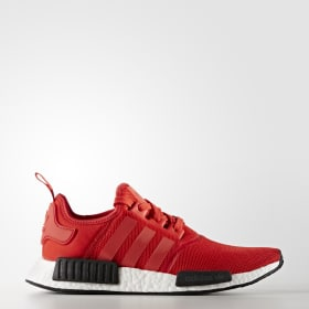 Buty NMD_R1 Shoes