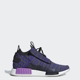 NMD_TS1 Primeknit Shoes