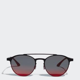 Sluneční brýle AOM003
