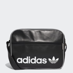 adidas school bag 2016