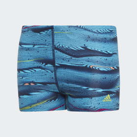 Plavky Parley Boxers