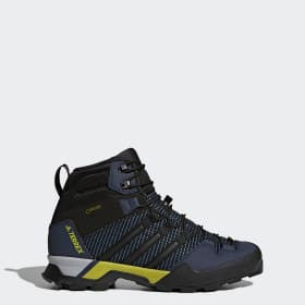 TERREX Scope High GTX Shoes