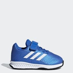 Chaussure RapidaTurf Nemeziz