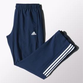 Pantaloni Sport Essentials Mid