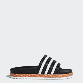 Pantofle Adilette New Bold