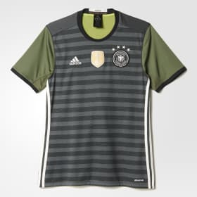 Dres UEFA EURO 2016 Germany Away