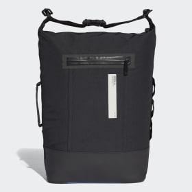 Acquista zaino sacca adidas  dc886140a035