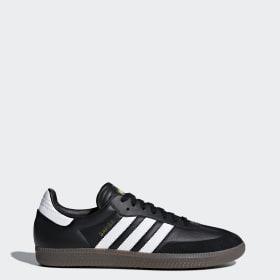 World Cup Samba FB Shoes