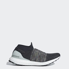 Zapatilla Ultraboost Laceless