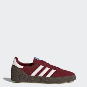 Montreal '76 Schuh