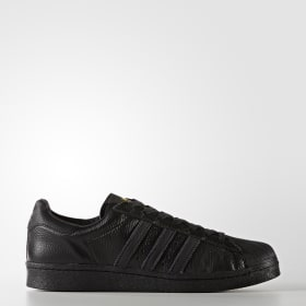 Superstar Boost Schoenen