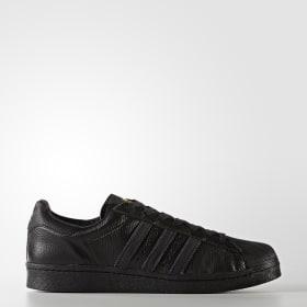 Superstar Boost Schuh