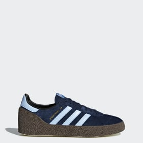 Montreal '76 Shoes