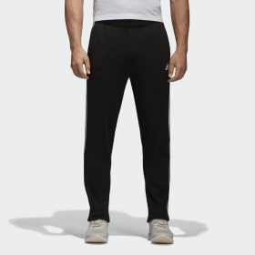 Kalhoty Essentials 3-Stripes