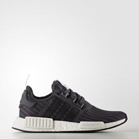 NMD_R1 Bedwin Shoes