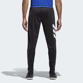 Training Pants Tango Stadium Icon