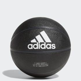 Harden minibasketball